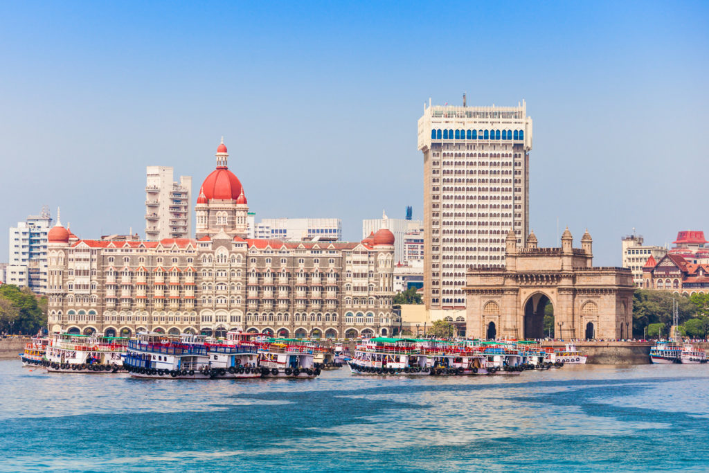 Staying in the City of Dreams – 7 Best Boutique Hotels in Mumbai